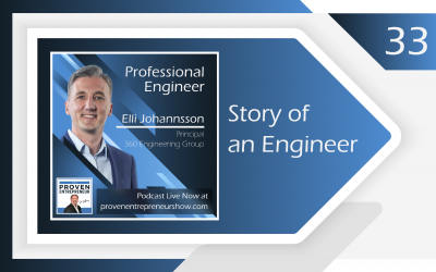 E33   How 360 Engineering changed the landscape of Oklahoma